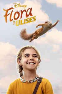 Flora y Ulises - Flora and Ulysses.jpg