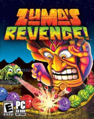 Zumas Revenge.jpg