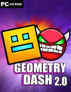 Geomertry Dash.jpg