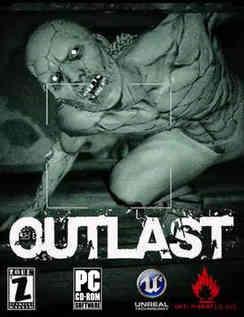 OutLast 1.jpg