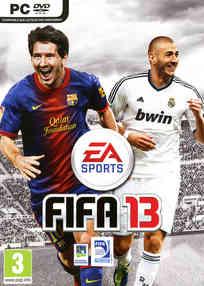Fifa 13.jpg