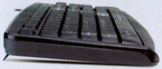 KB-110X_