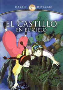 1986 - El Castillo en El Cielo.jpg