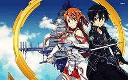 sword_art_online_wallpaper__2_by_dani17k-d5r12k9