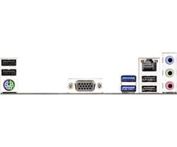Asrock H81M-VG4 R2.0 (L5) Intel
