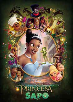 La Princesa y El Sapo.jpg
