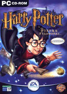 Harry Potter 1 y La Piedra Filosofal.jpg