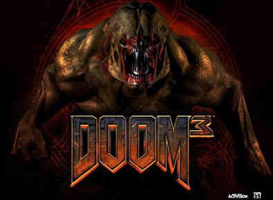 Doom 3.jpg