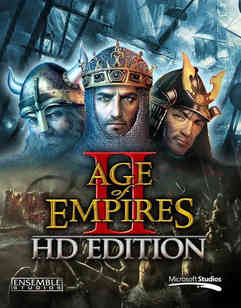 Age Of Empires 2 HD.jpg