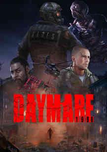 Daymare 1998.jpg