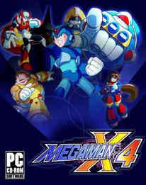 Megaman X4.jpg