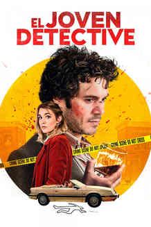 El Joven Detective - The Kid Detective.jpg