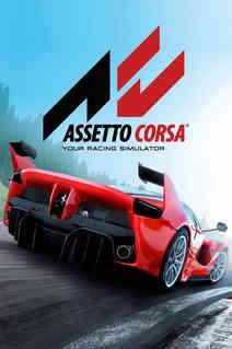 Assetto Corsa.jpg