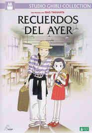 1991 - Recuerdos Del Ayer.jpg