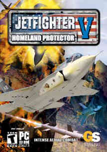 Jet Fighter V Homeland Protector.jpg
