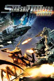 Starship Troopers Invasion.jpg