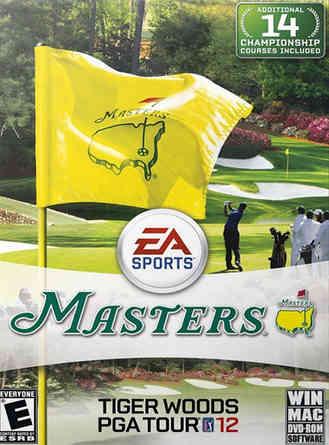 Tiger Woods PGA Tour 12 The Masters.jpg