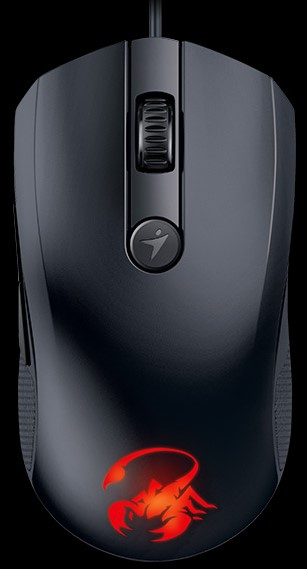 Gaming X-g600 #4