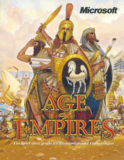 Age Of Empires 1.jpg