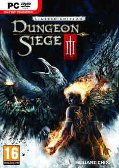 Dungeon Siege 3.jpg