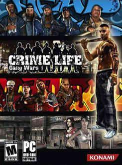 Crime Life Gang Wars.jpg