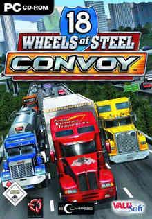 18 Wheels Of Steel Convoy.jpg