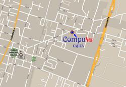 Mapa_Ubicación_Local_CompuNet
