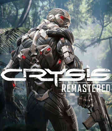 Crysis 1 Remastered.jpg