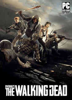 OVERKILLs The Walking Dead.jpg