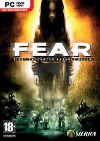 Fear 1 First Encounter Assault Recon.jpg