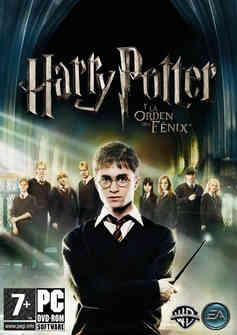 Harry Potter 5 y La Orden Del Fenix.jpg