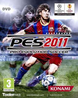 Pro Evolution Soccer 2011.jpg