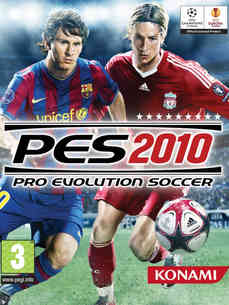 Pro Evolution Soccer 2010.jpg
