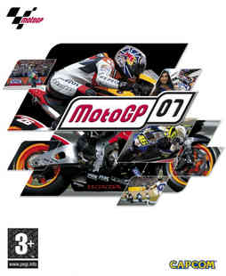 Moto GP 07.jpg