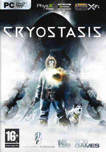 Cryostasis.jpg