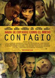 Contagio - Contagion.jpg