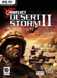 Conflict Desert Storm 2.jpg