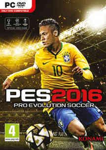 Pro Evolution Soccer 2016.jpg