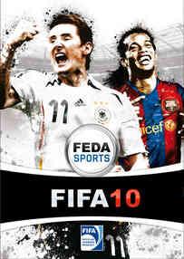 Fifa 10.jpg