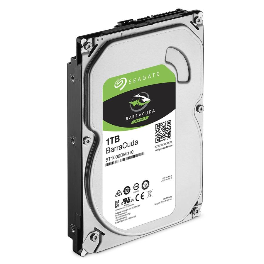 disco-duro-interno-seagate-barracuda-1tb_