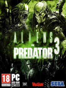 Aliens Vs Predator 3.jpg