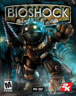 BioShock 1.jpg