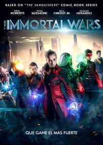 The Immortal Wars 1.jpg