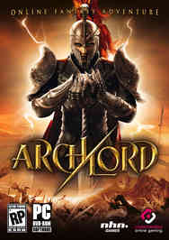 Archlord.jpg