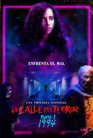 La Calle Del Terror 1 (1994) - Fear Street Part One 1994.jpg