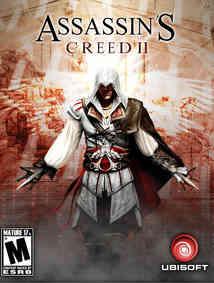 Assassin's Creed 2.jpg