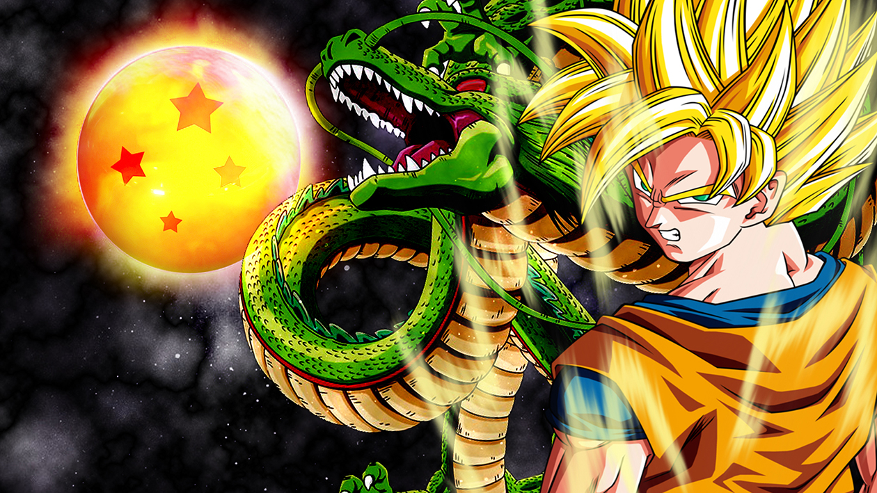 goku_ssj_wallpaper_by_vulc4no-d4k2a43