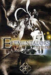 Elementalors.jpg