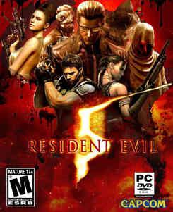 Resident Evil 5 - 2009.jpg