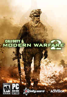 Call Of Duty 6 Modern Warfare 2.jpg